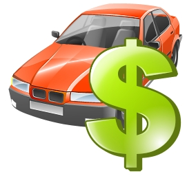 NY Cash for Cars